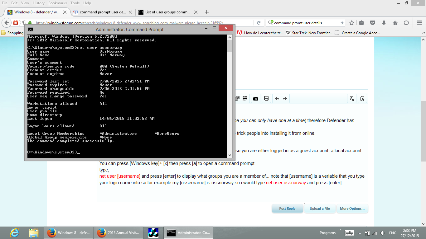 Screenshot (384).png