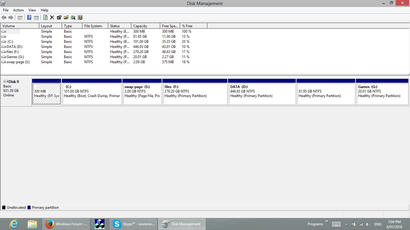 Screenshot (416).png