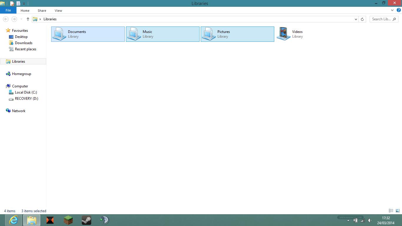 Screenshot (44).png