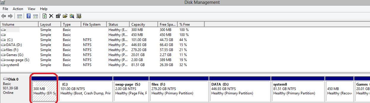 Screenshot (97).png