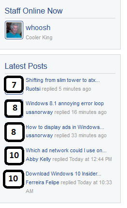 Screenshot numbers.png