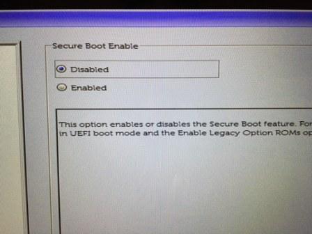 Secure Boot.jpg