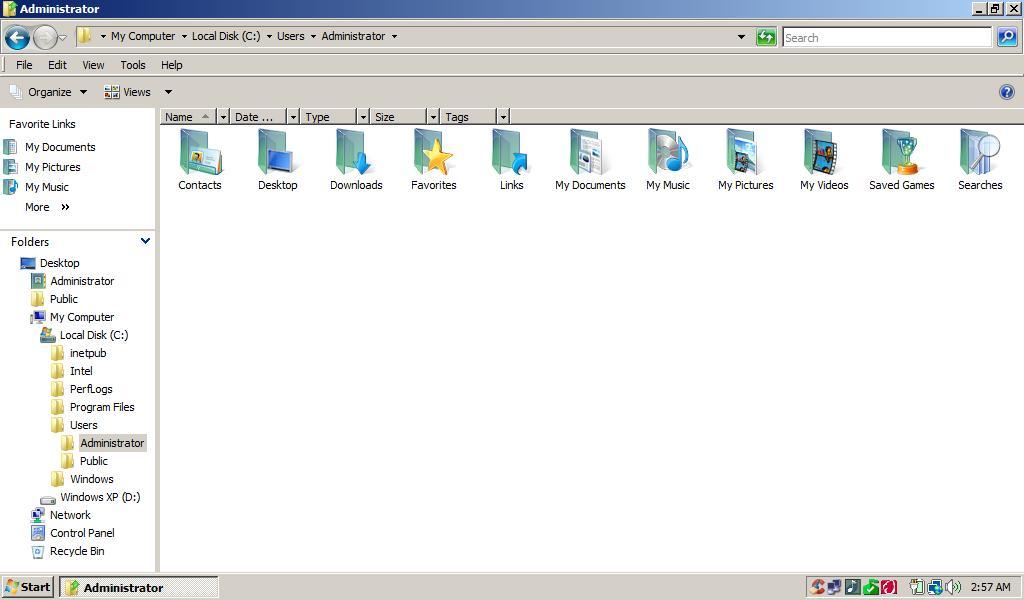 Server 2008b.jpg
