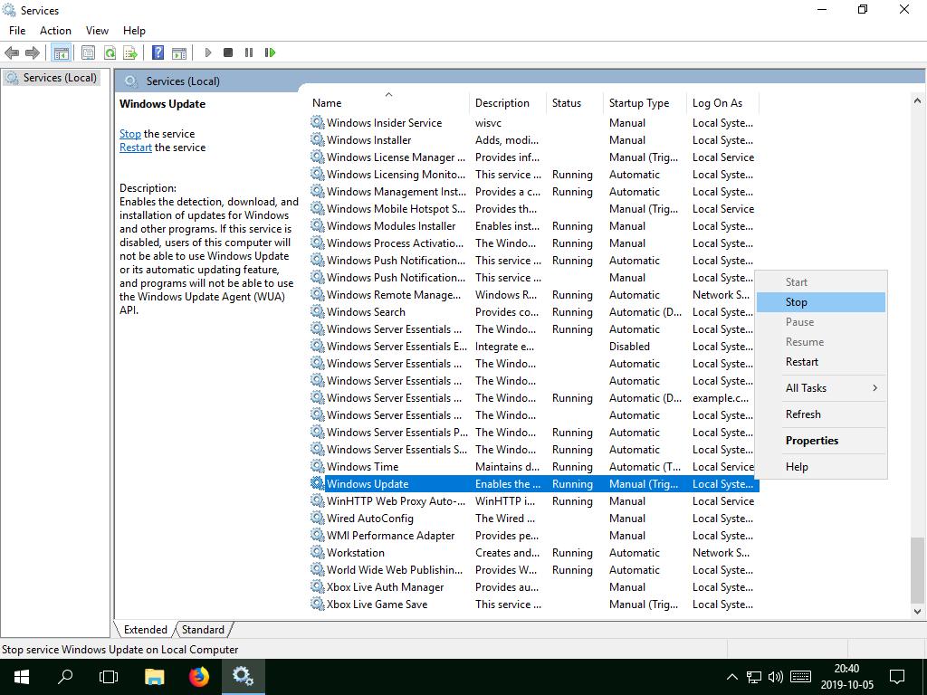 stop windows update.png