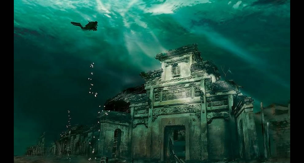Submerged-Shi-cheng-underwater-exploration-of-lost-ancient-Lion-City-.jpg