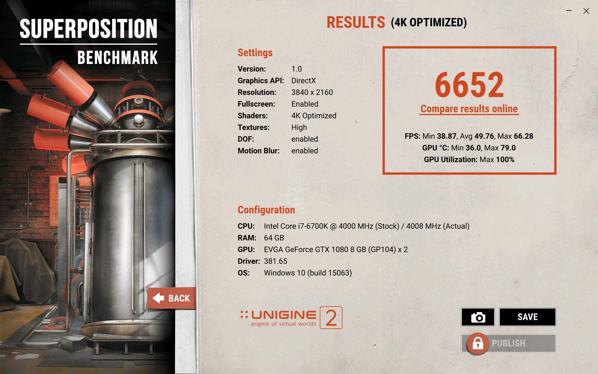Superposition_Benchmark_v1.0_6652_1492187519.png
