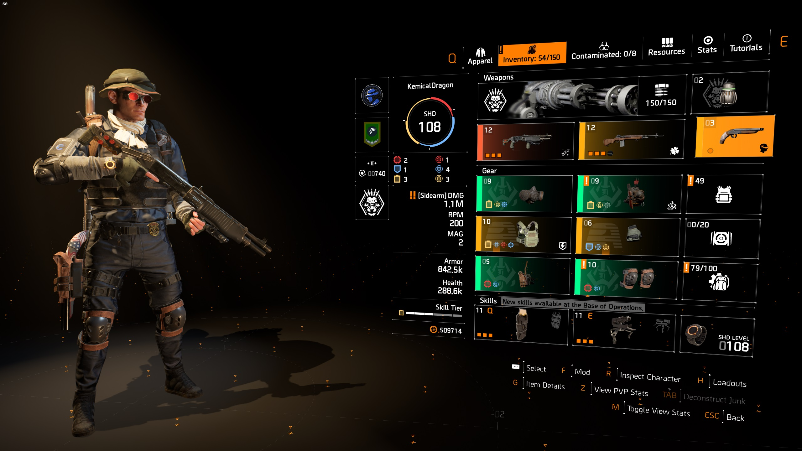 Tom Clancy's The Division 2 03_02_2021 16_00_39.jpg