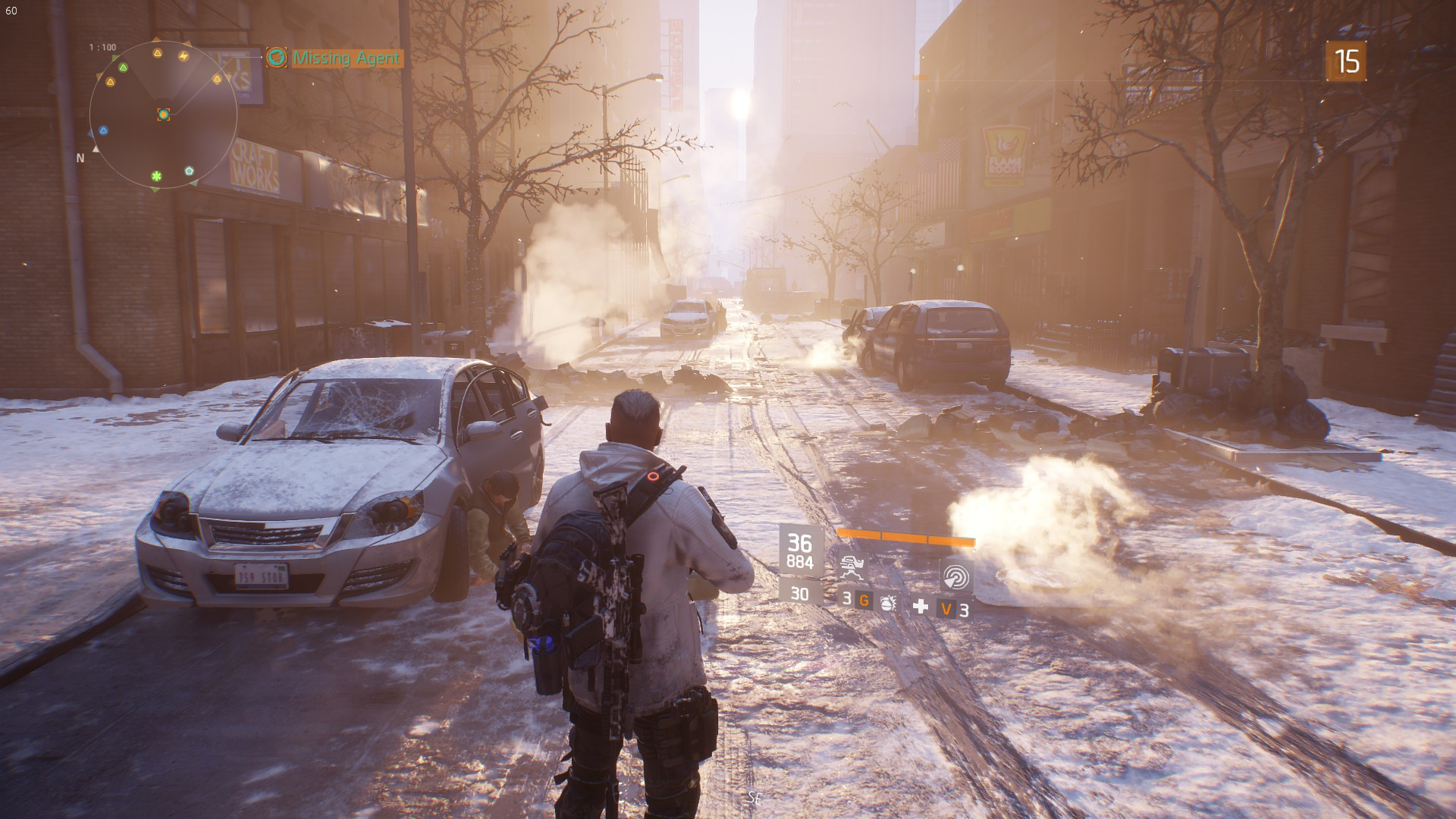 Tom Clancy's The Division™2017-11-21-23-11-21.jpg