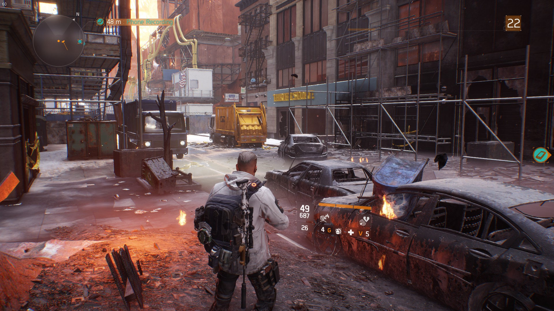 Tom Clancy's The Division™2017-11-27-0-26-31.jpg