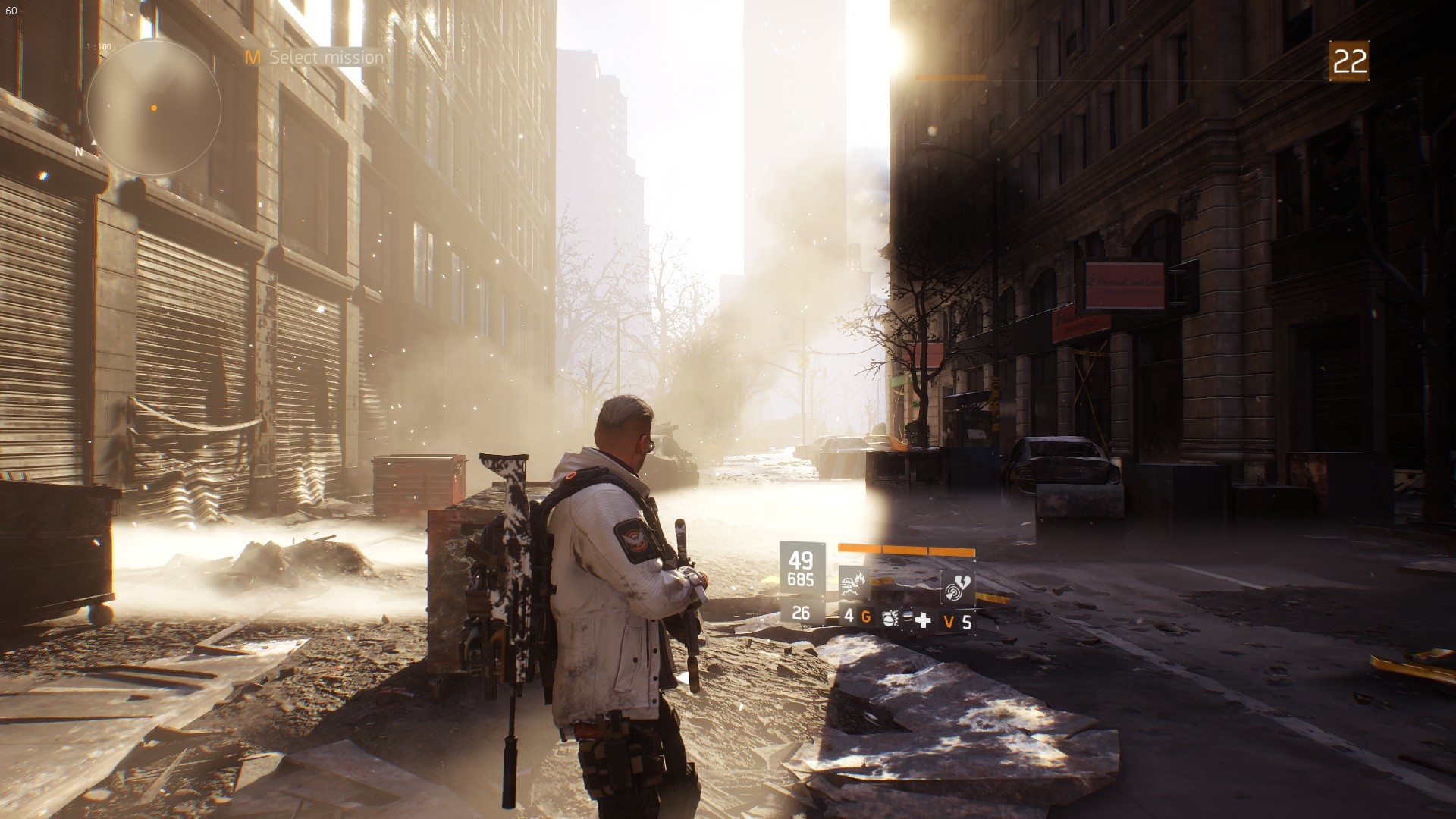 Tom Clancy's The Division™2017-11-27-0-27-55.jpg