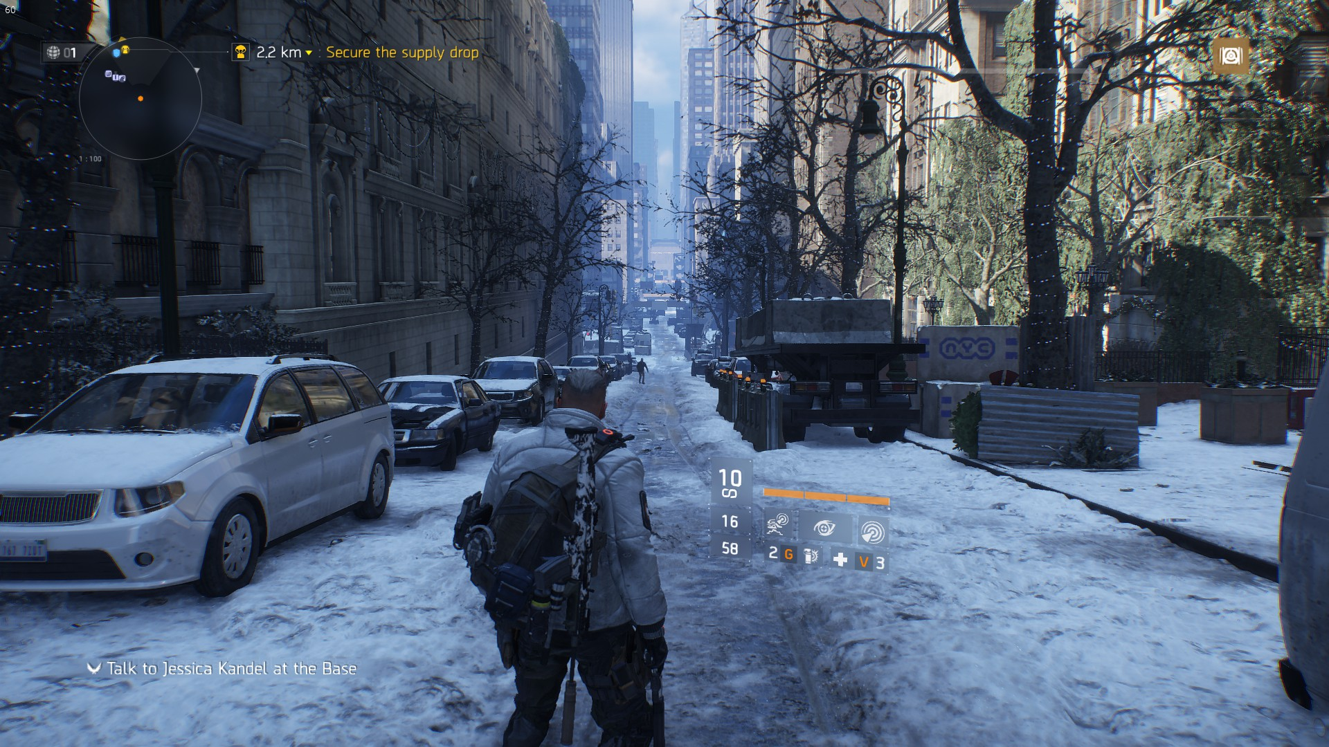 Tom Clancy's The Division™2017-12-2-11-24-30.jpg