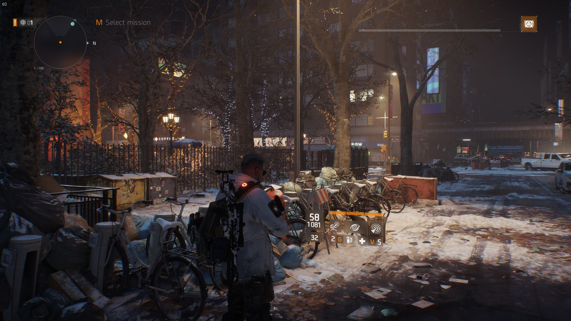 Tom Clancy's The Division™2017-12-3-13-14-41.jpg