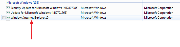 uninstall IE10.png