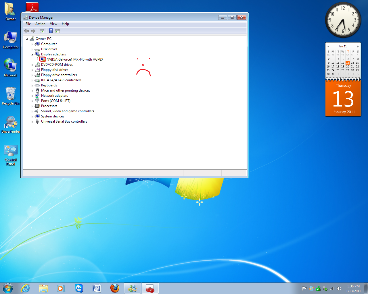 download driver vga windows 7 64 bit terbaru