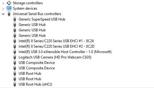 USB10.JPG
