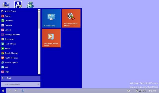 Win10 Apps. (640x375).jpg