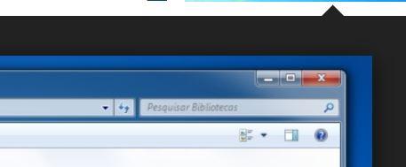 window 7 buttons.JPG