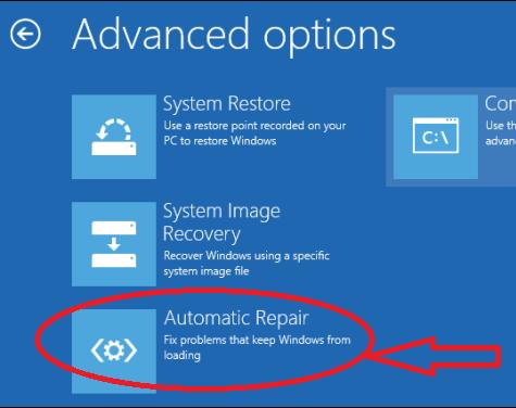 windows-8-installer-repair.png