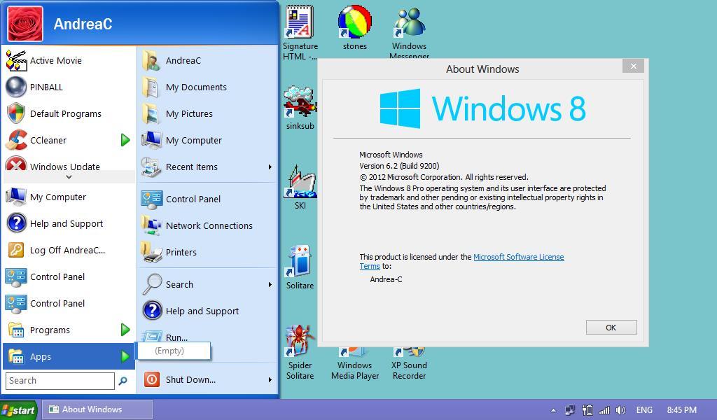 Windows 8 Pro2.JPG