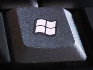 windows key.jpg