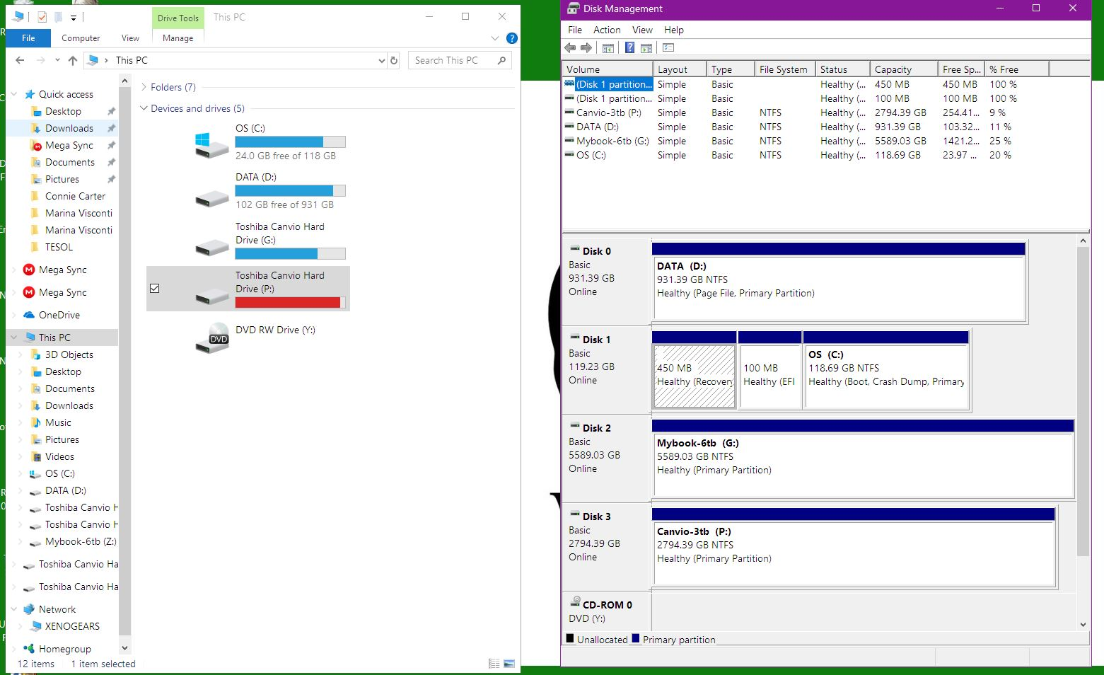 Windows10_labels.JPG