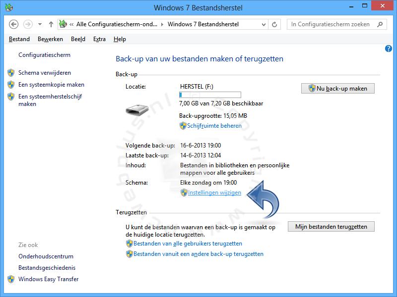 Windows8-backup-instellingen.png