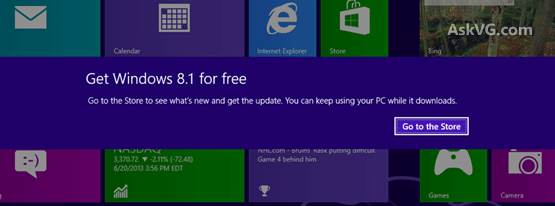 Windows_81_Free_Preview_Download.png