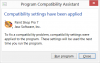 jasc_win8_compatibility.png