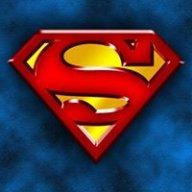 SUPERMAN4EVER