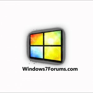 Windows 7 Forums Videos