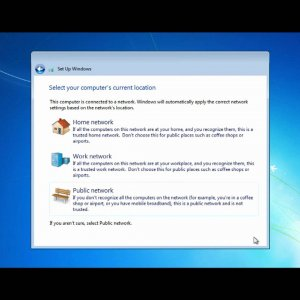 How to Clean Install Windows 7 (Part 2 of 2)