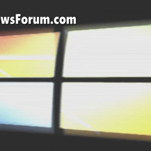 WindowsForum.com Intro