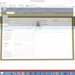 Microsoft Office 2013 Introduction and Review